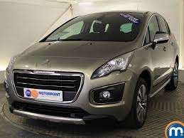 2nd hand peugeot cars 100 peugeot 805 automatic cars for sale in the uk great