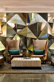 Home Decor Magazines Singapore by Best 25 Interior Design Singapore Ideas On Pinterest Interior