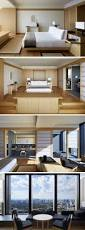 modern japanese house interior