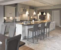 best 25 shaker style kitchens ideas only on pinterest grey