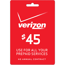 Verizon Coverage Map Alaska by Total Wireless Prepaid Minutes Cards