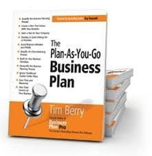 Buy business plan pro premier   report    web fc  com Best buy business plan