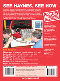 100 2009 mazda3 repair manuals 2013 mazda 3 warning reviews