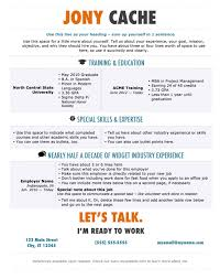Vccv Pattern Words Worksheets  cv headline headline resume     Simple Resume Format  simple resume format  simple resume layout       basic