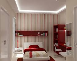 interior design of home home design ideas