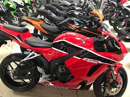 cbr600rr price new 2017 honda cbr600rr abs motorcycles in corona ca stock