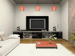 best high end home theater receiver setting up an audio system in a media room or home theater diy