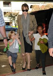 angelina jolie kids 123297010