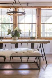 Small Apartment Dining Room Ideas Best 25 Living Dining Rooms Ideas On Pinterest Small Living