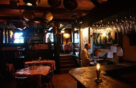 cape cod room historic chicago restaurant will close at year u0027s