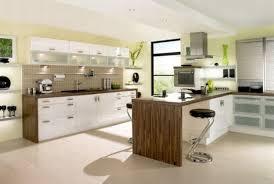 House Beautiful Kitchen Design Kitchen Design Tool 5812