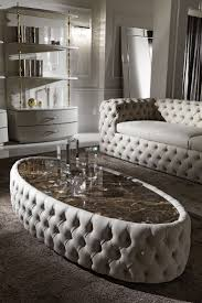 Coffee Table Modern Design Best 25 Oval Coffee Tables Ideas Only On Pinterest Coffee Table