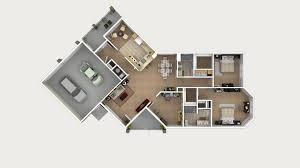 cottage floor plans home design image cool on cottage floor plans