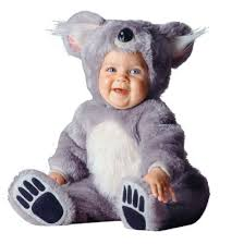 indian halloween costumes 2012 party city baby infant baby halloween costumes and baby costumes for all