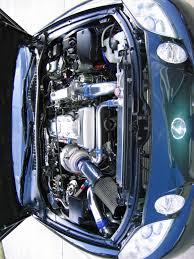 lexus sc300 gauge cluster ky u002794 sc300 turbo 2jz gte 6 spd clublexus lexus forum discussion
