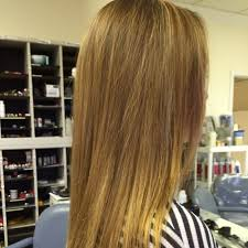 Hair Extensions Boca Raton by International Hair And Barber Academy 26 Photos Cosmetology