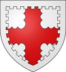Blainville-sur-l'Eau
