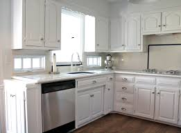 white porcelain bathroom drawer cabinet pull door knobs handle new