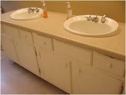 bathroom sink top mount bathroom sink corner sink rectangular