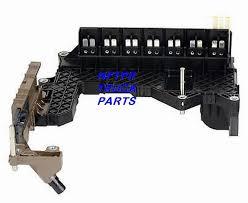 100 ford 6r60 repair manual 4r70w wiring diagram chevy