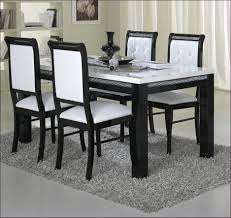 dining room buy dining room table bench dining table dining
