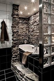 Nice Bathroom Best 25 Unisex Bathroom Ideas On Pinterest Unisex Bathroom Sign