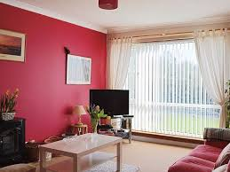 The Livingroom Glasgow by Vale View 3 Bedroom Property In Glasgow Pet Friendly 1860542