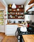 Downsizing Design: Tips for Moving to a Smart Stylish Smaller ...