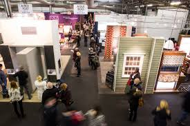 Home And Design Show Nyc by 7 Smart Home Products You Have To Not See To Believe Homeadvisor