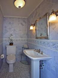 Pictures Of Small Bathrooms With Tile Coastal Bathroom Ideas Hgtv