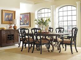 stanley furniture dining room sets stanley furniture dining room