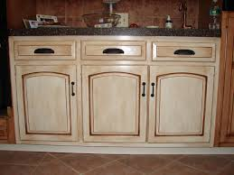 fascinating modern rta cabinets buy kitchen online usa and canada