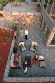 Backyard Grill Fdl by 51 Best Creative Paths Images On Pinterest Paths Walkways And Roman