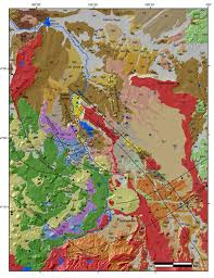 Being a power socket geologist   jojomio map embid small  png