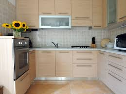 Where To Buy Home Decor Cheap Gorgeous Sample Of Tenderly Cheap Kitchen Design Ideas Tags