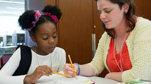 When Your Child is Struggling Academically  Supporting Your       tips to help your child succeed on homework assignments for school