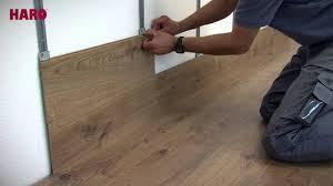 Hardwood And Laminate Flooring Installation Instructions For