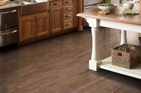 Flooring For Kitchen by Shop Vinyl Flooring Master Tampa Orlando Fl