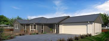 Find A Floor Plan Nz House Plans Highmark Homes