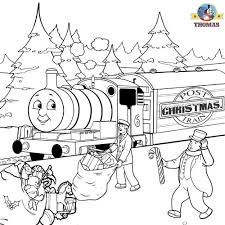 printable thomas coloring pages free coloring pages for kids
