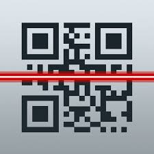 QR Code Reader by Scan on the App Store iTunes   Apple