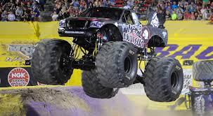 monster truck shows in colorado news page 10 monster jam