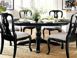 dining tables discount dining room furniture retro dining chairs full size of dining tables discount dining room furniture retro dining chairs modern kitchen furniture