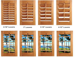 creative of wood window designs for homes best wood window designs
