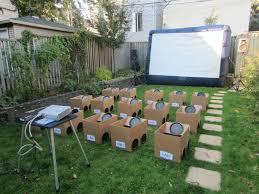 10 dream backyards tinyme blog
