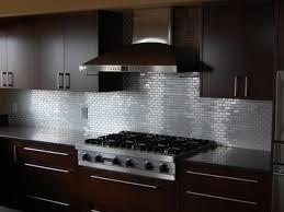 100 contemporary backsplash ideas for kitchens home design