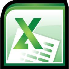 Υπολογιστικά φύλλα (excel) για απόδοση βεβαίωσης παρακρατούμενου φόρου με ΦΠΑ 23% & 13%