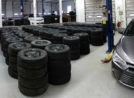Customer Choice This Mud Tires For 24 Inch Rims How To Choose The Best Tires For Your Car Suv Or Truck