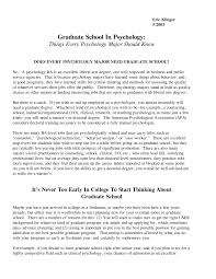 Admission essay for graduate school examples   reportz    web fc  com Admission essay for graduate school examples