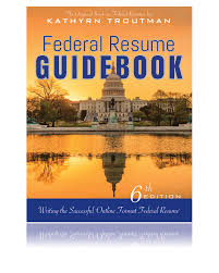 federal format resume how to write an information technology federal resume the resume this article is a preview of the upcoming federal resume guidebook 6th edition